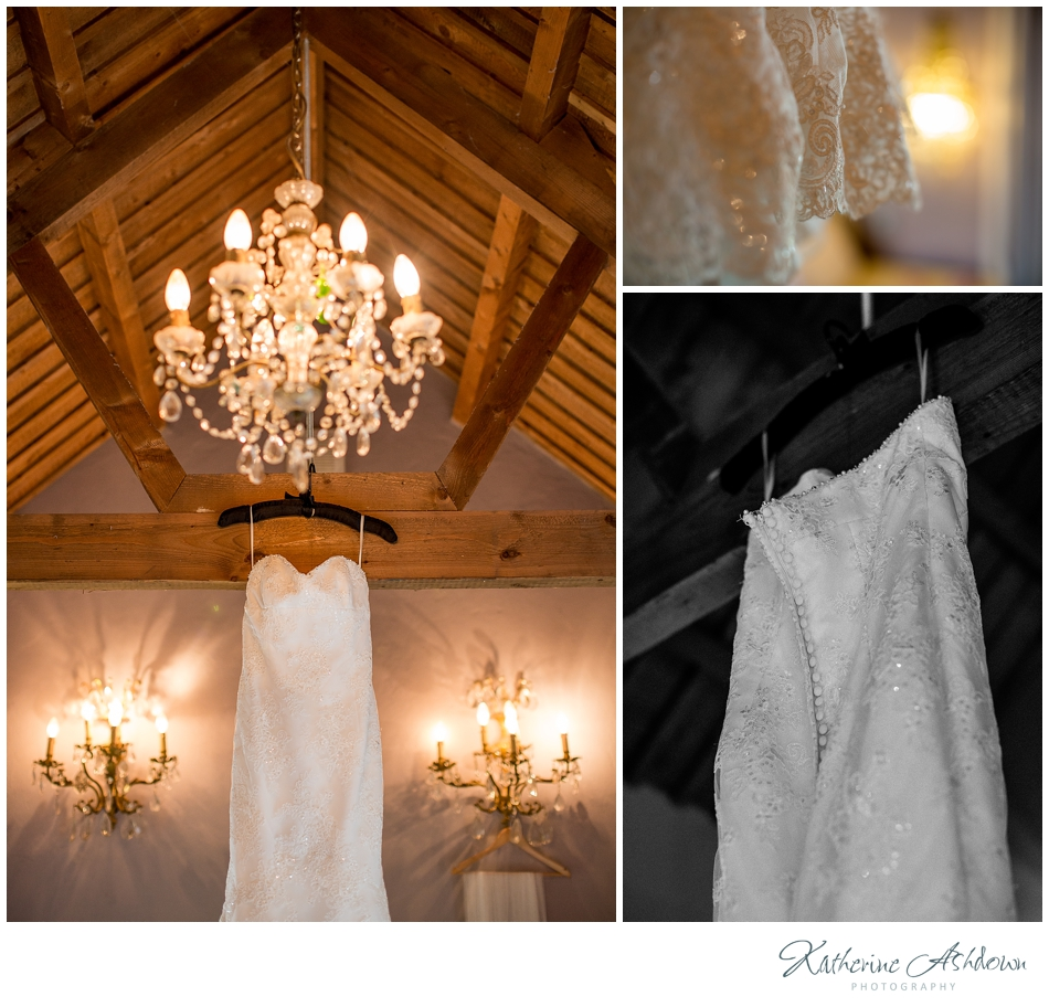 Cliff Barns Wedding_003