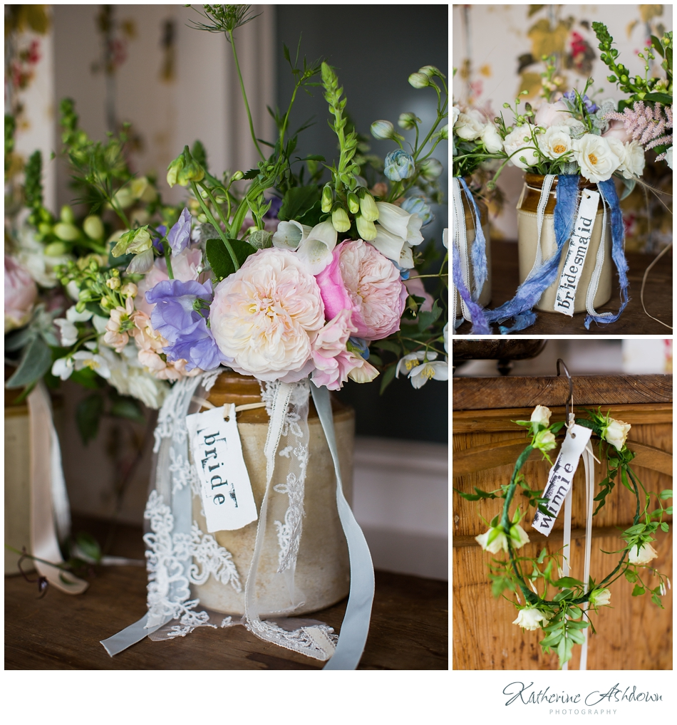 Cliff Barns Wedding_006