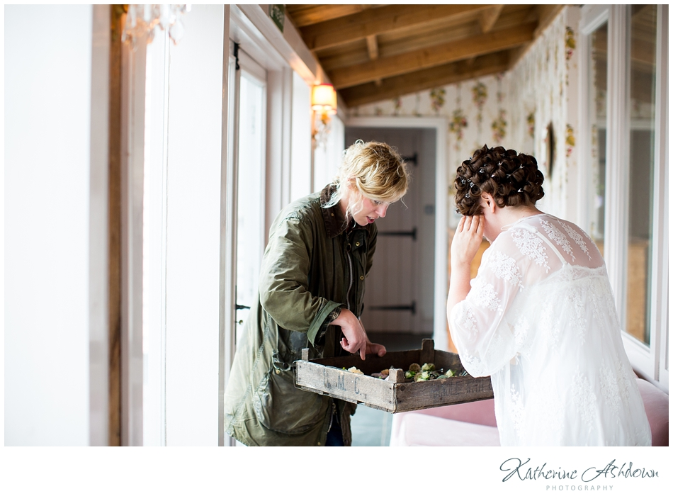 Cliff Barns Wedding_008