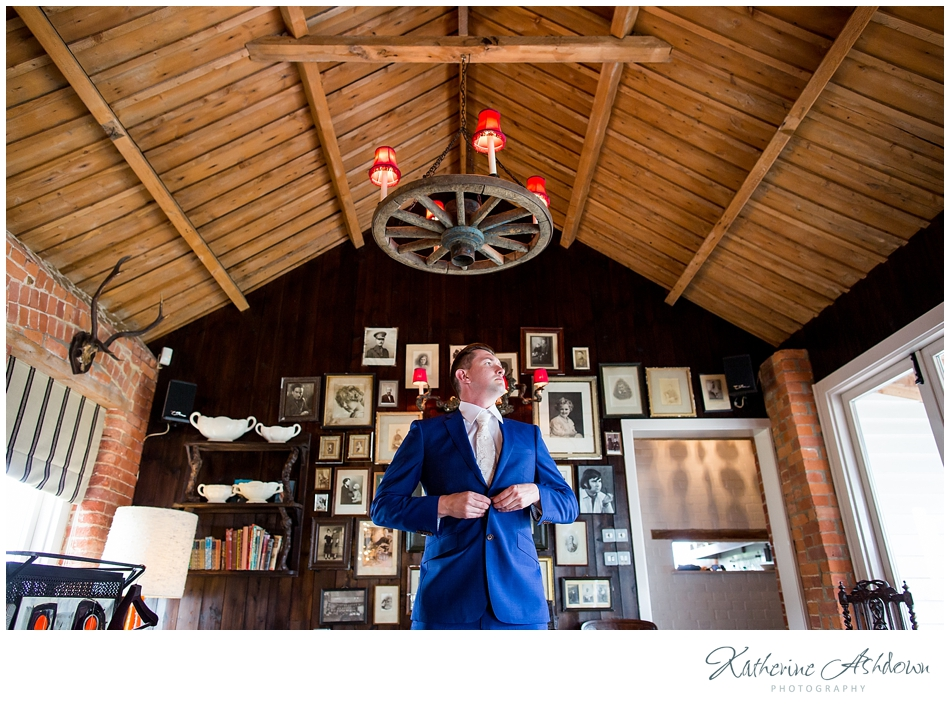 Cliff Barns Wedding_025