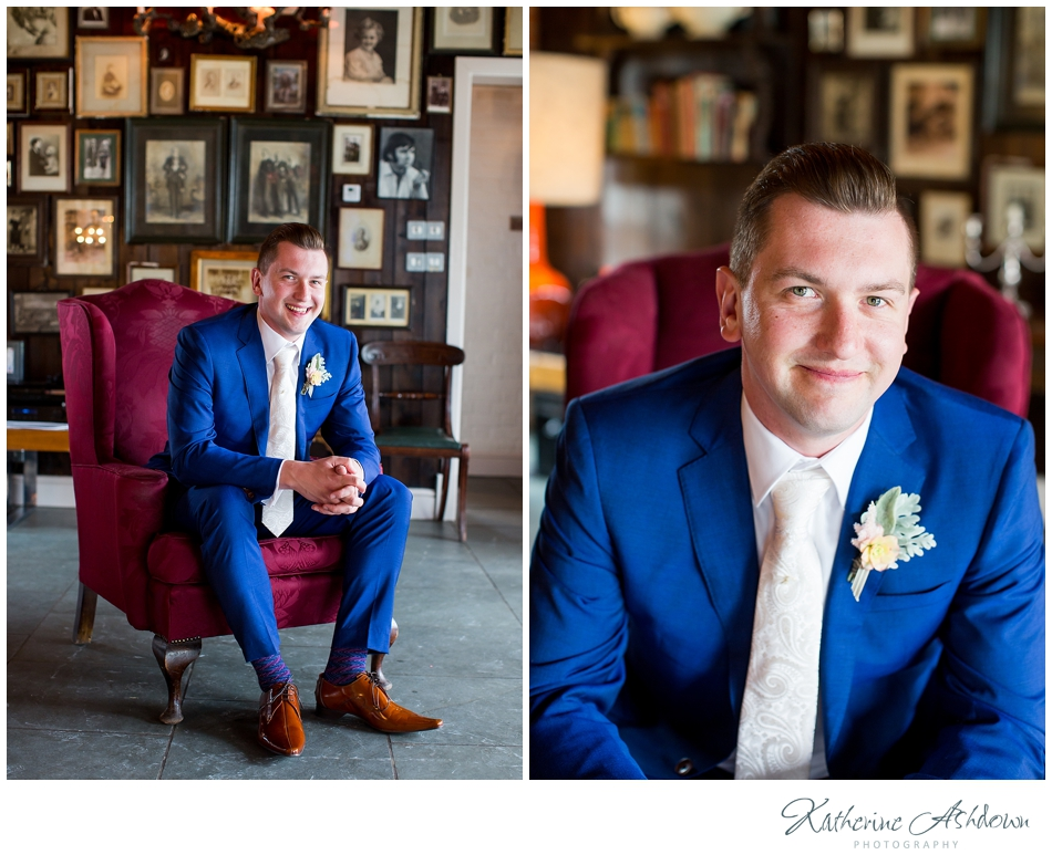 Cliff Barns Wedding_029