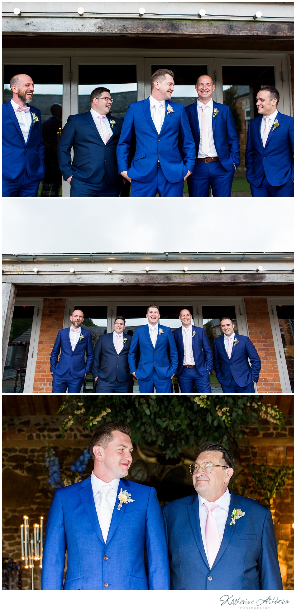 Cliff Barns Wedding_032