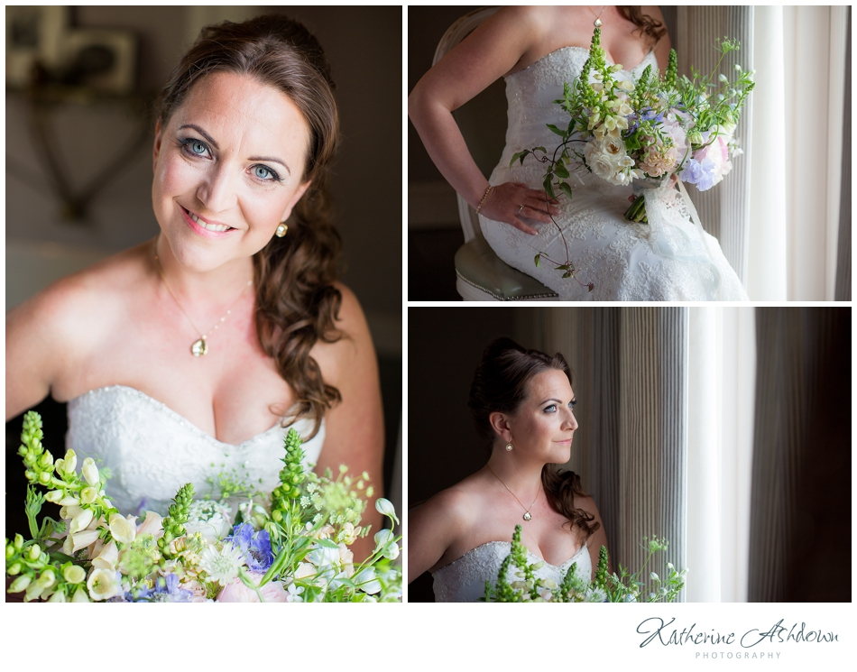 Cliff Barns Wedding_044