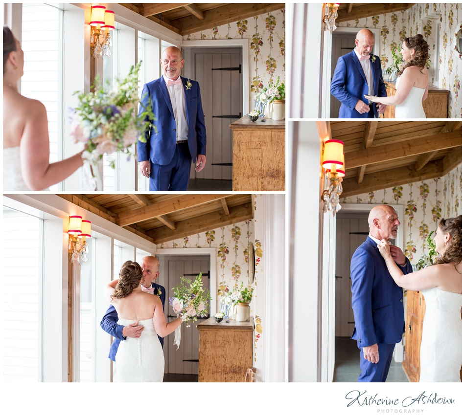 Cliff Barns Wedding_047