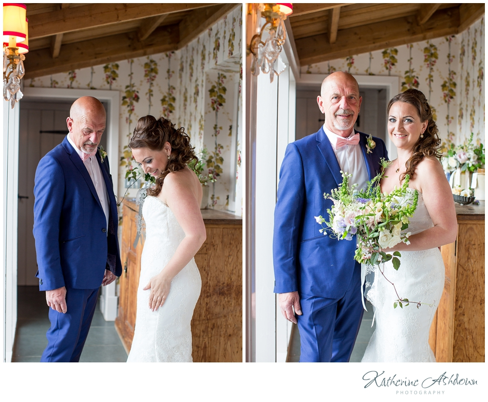 Cliff Barns Wedding_048