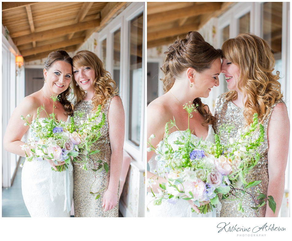 Cliff Barns Wedding_049