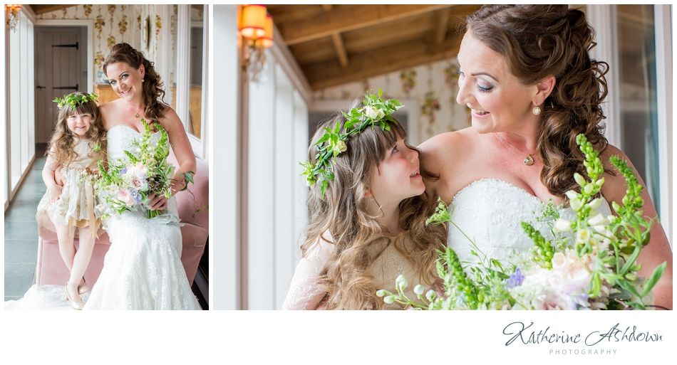 Cliff Barns Wedding_050