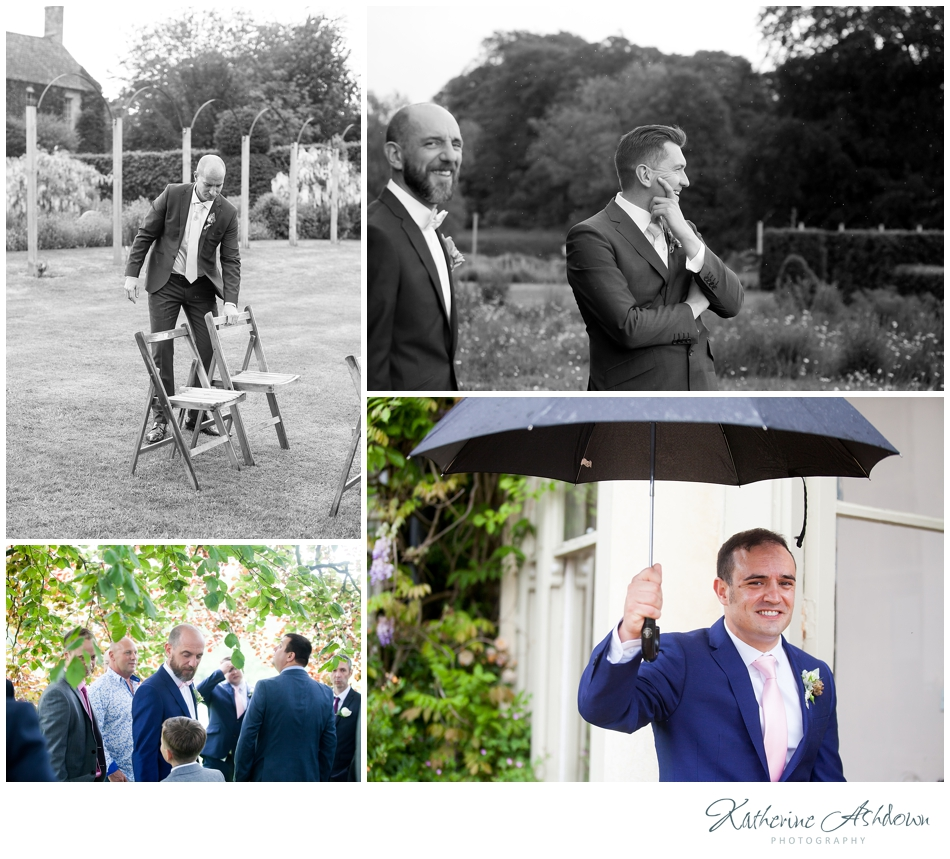 Cliff Barns Wedding_062