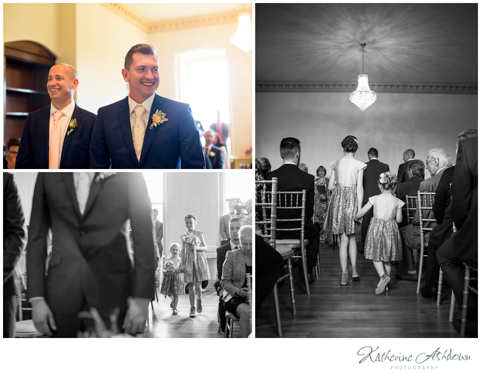 Cliff Barns Wedding_070