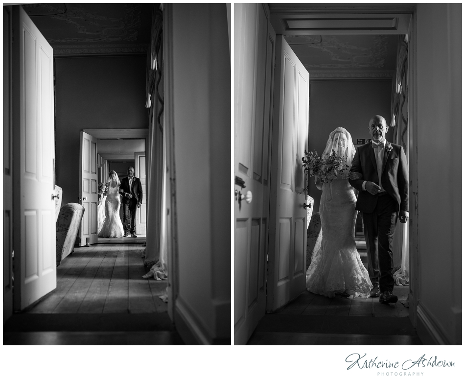 Cliff Barns Wedding_072