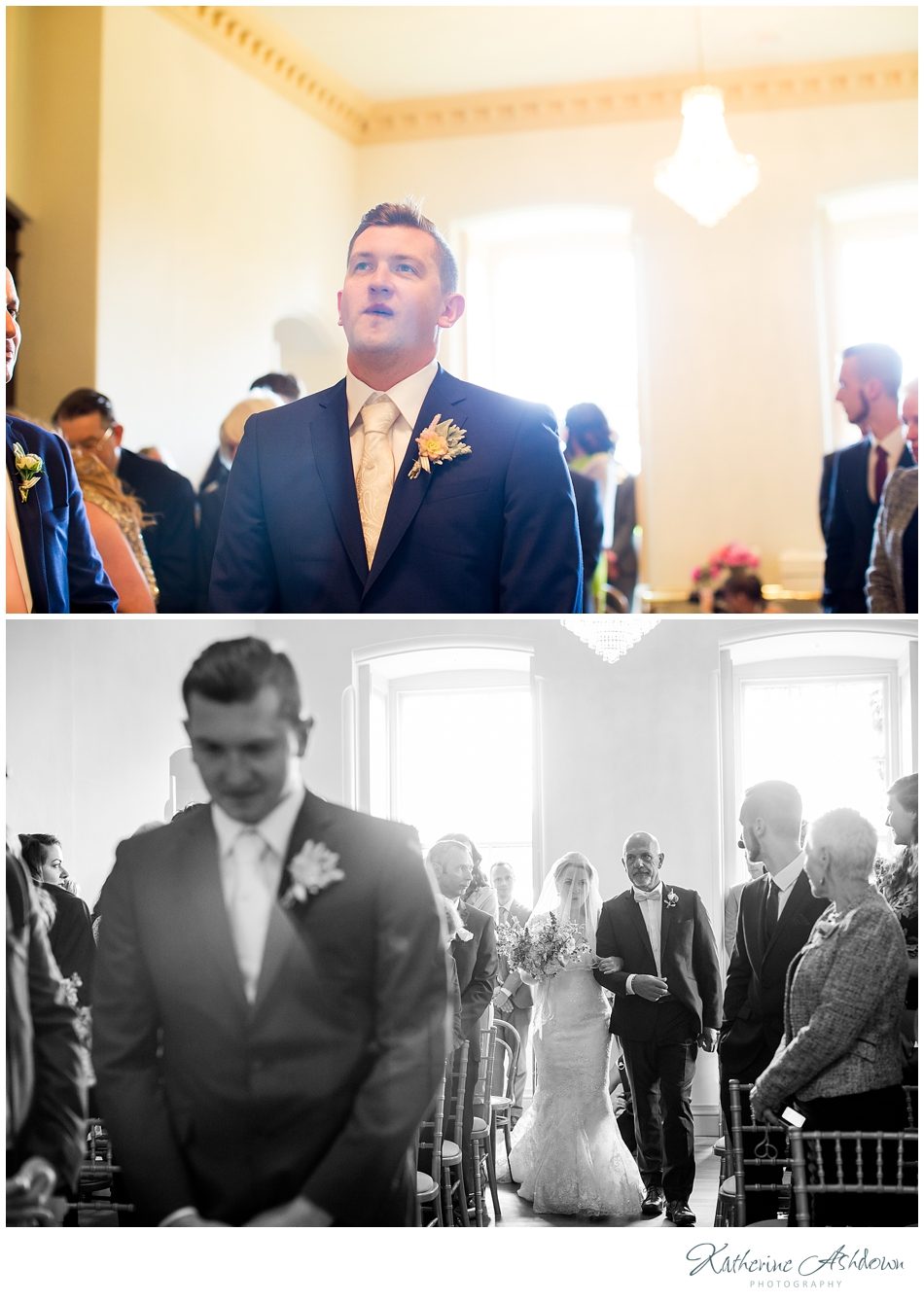Cliff Barns Wedding_073