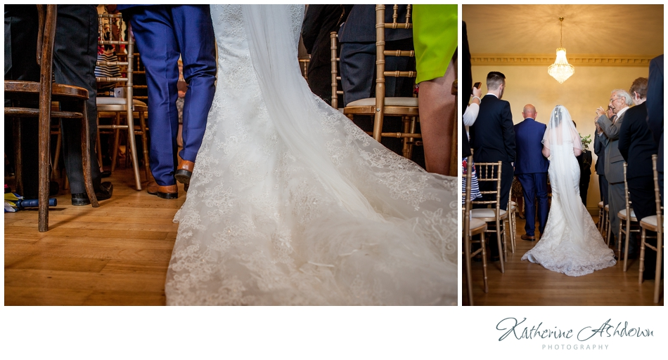 Cliff Barns Wedding_074