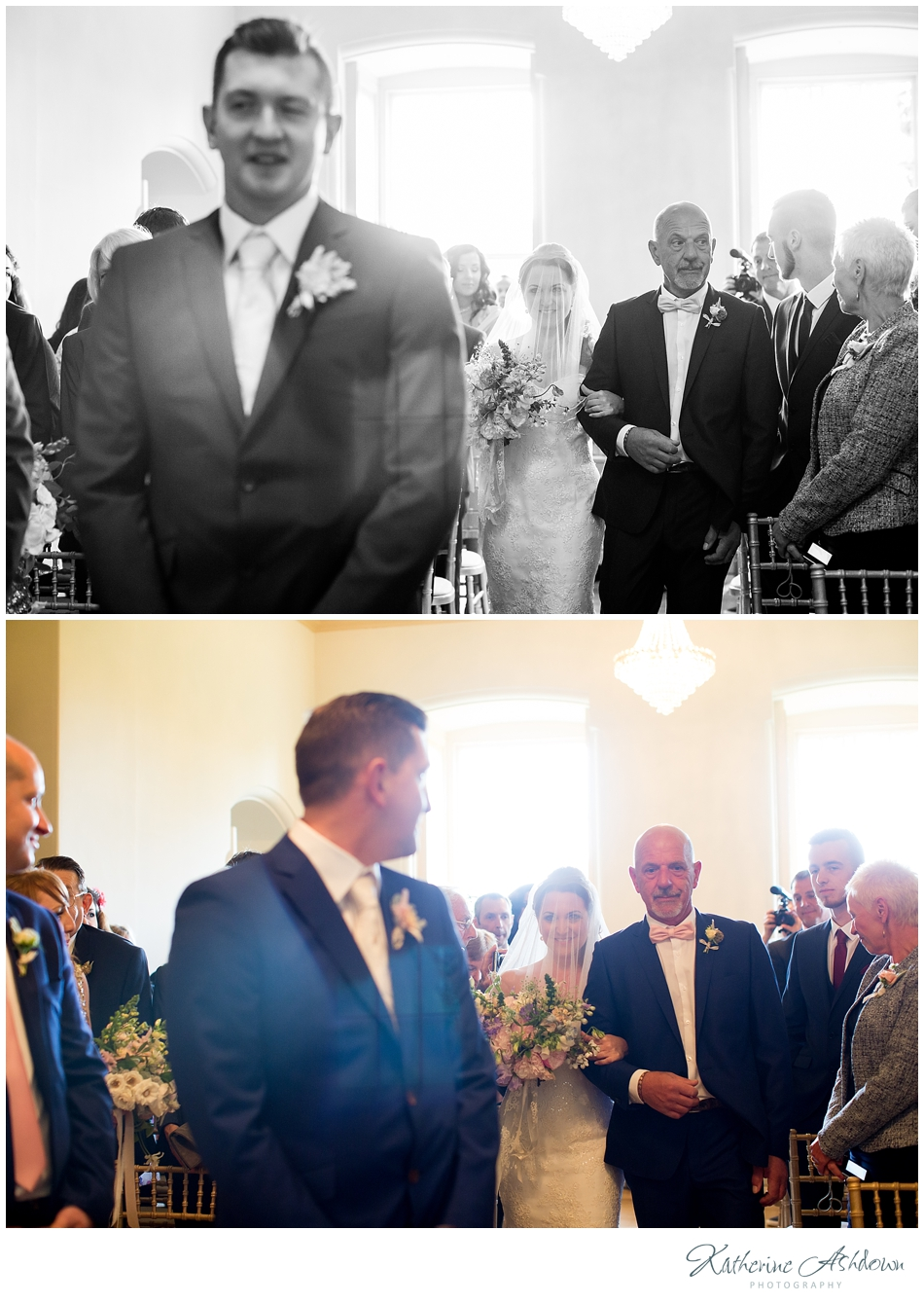 Cliff Barns Wedding_075
