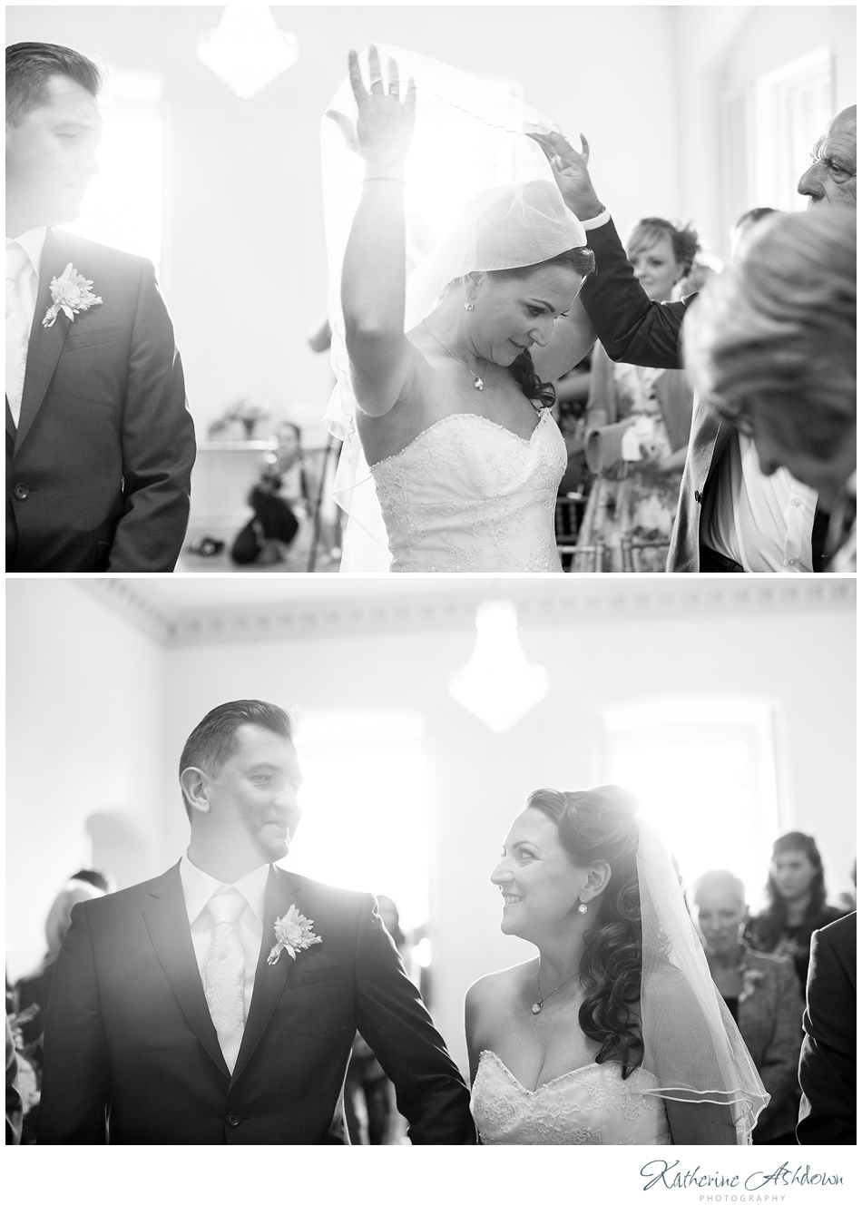 Cliff Barns Wedding_076