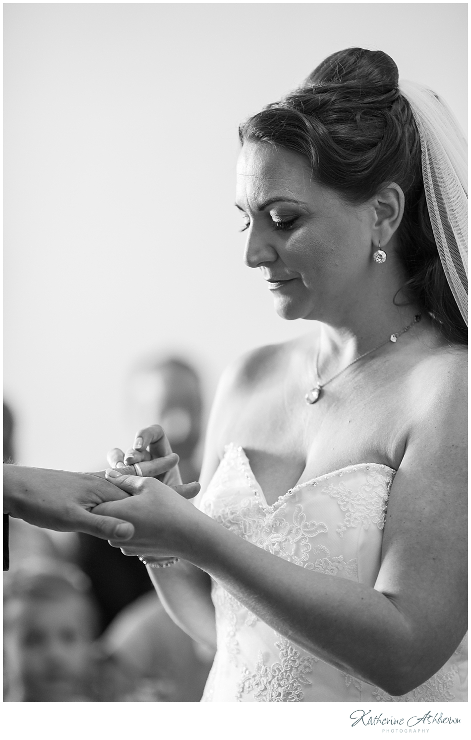 Cliff Barns Wedding_082