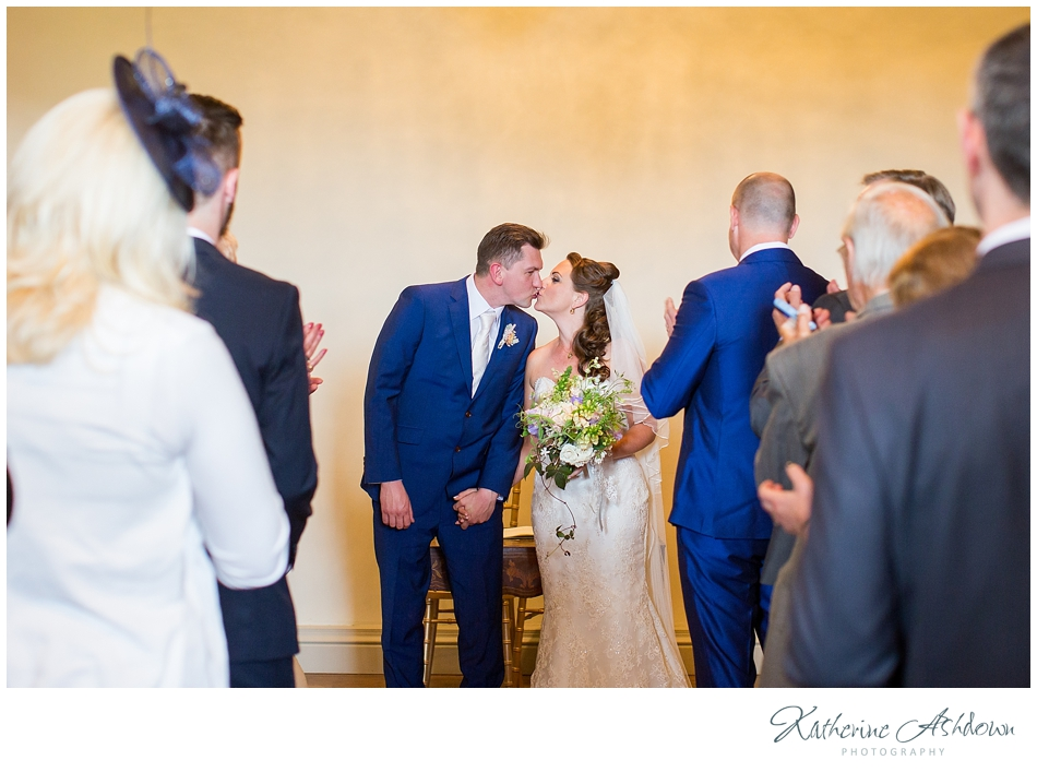 Cliff Barns Wedding_086