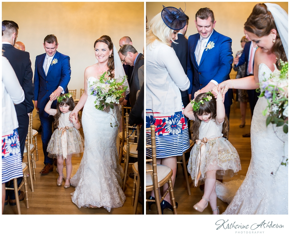 Cliff Barns Wedding_087
