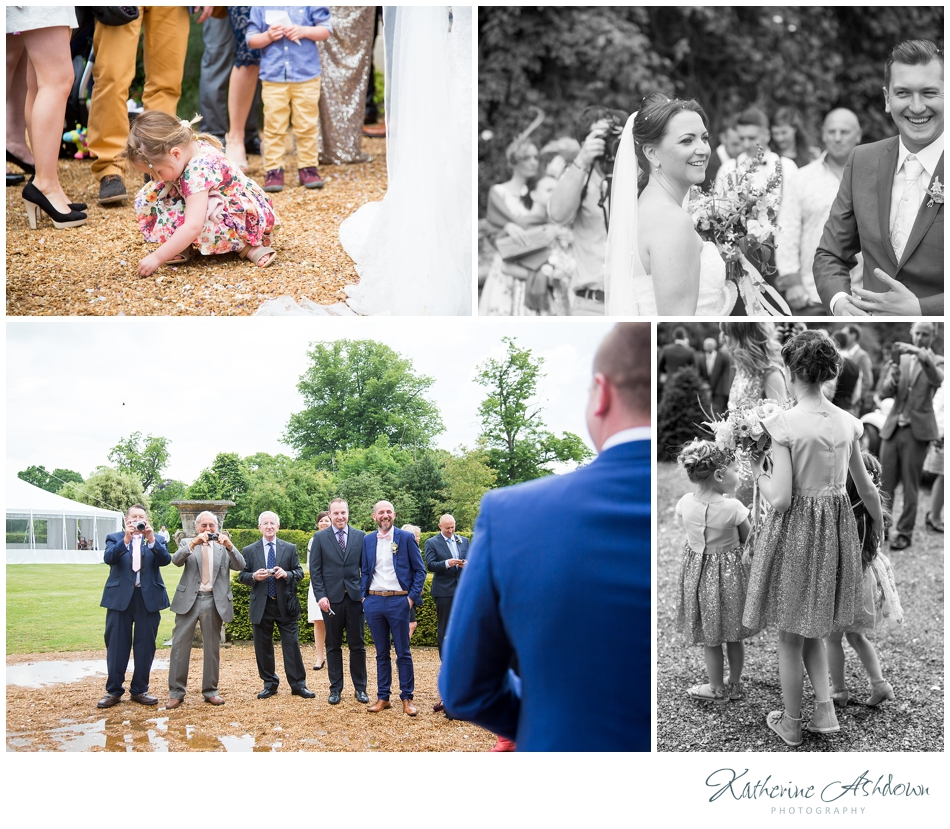 Cliff Barns Wedding_091