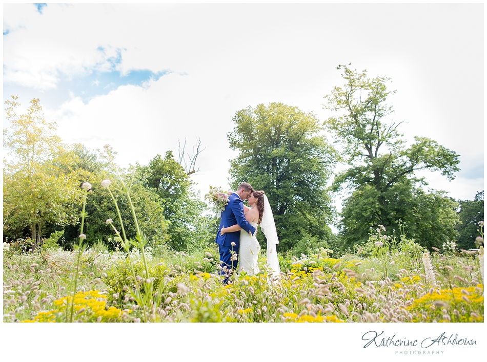 Cliff Barns Wedding_099