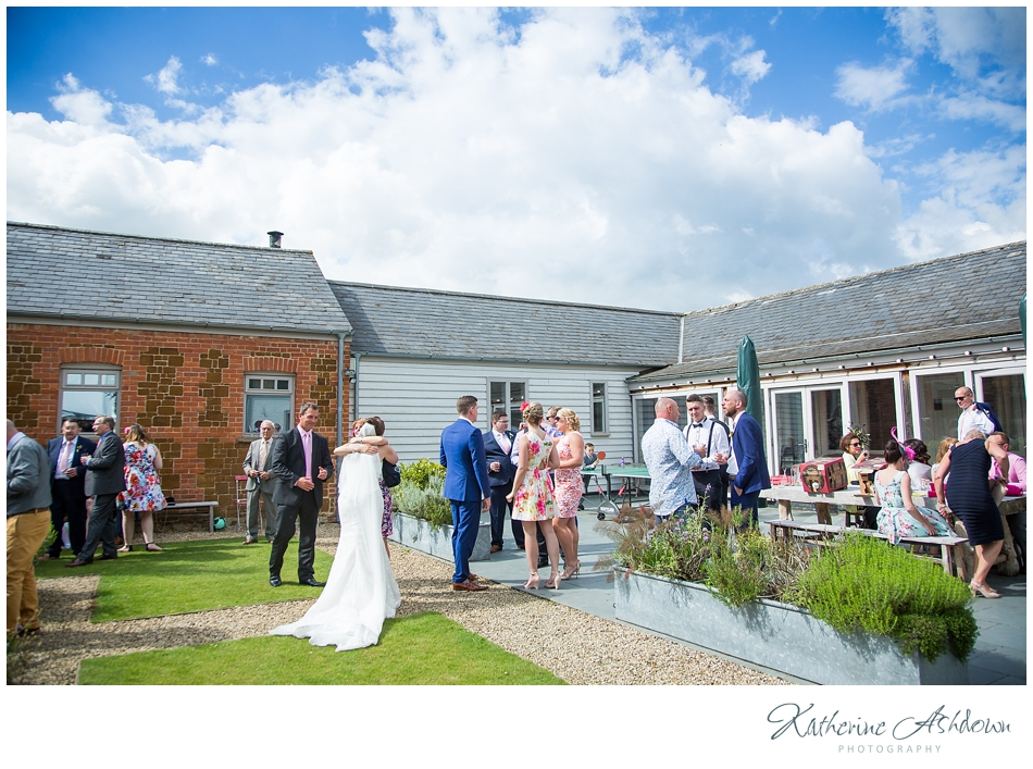 Cliff Barns Wedding_111