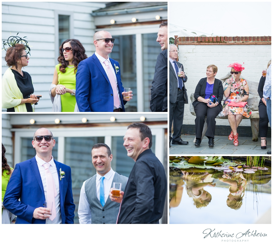 Cliff Barns Wedding_115