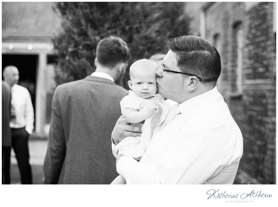 Cliff Barns Wedding_117