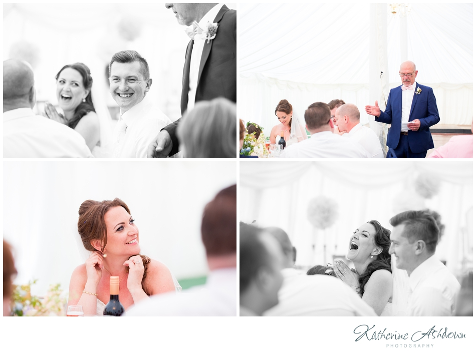 Cliff Barns Wedding_141