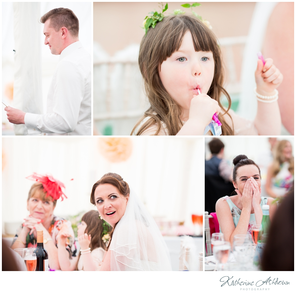 Cliff Barns Wedding_143