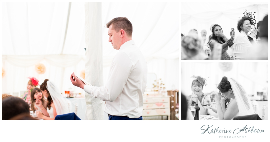 Cliff Barns Wedding_144