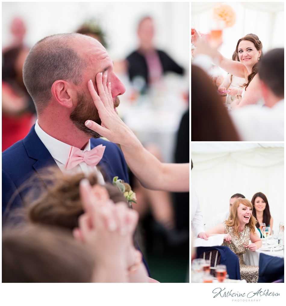 Cliff Barns Wedding_146