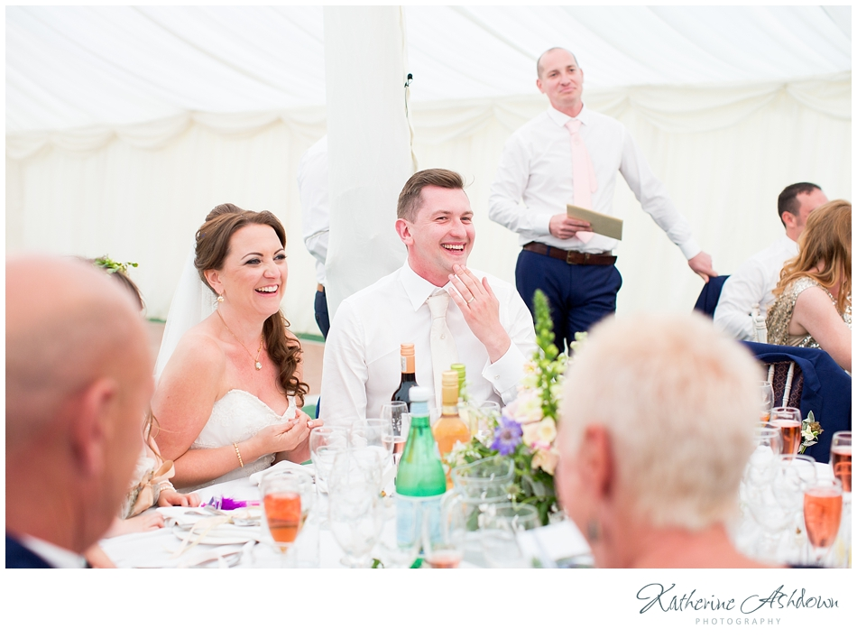 Cliff Barns Wedding_147