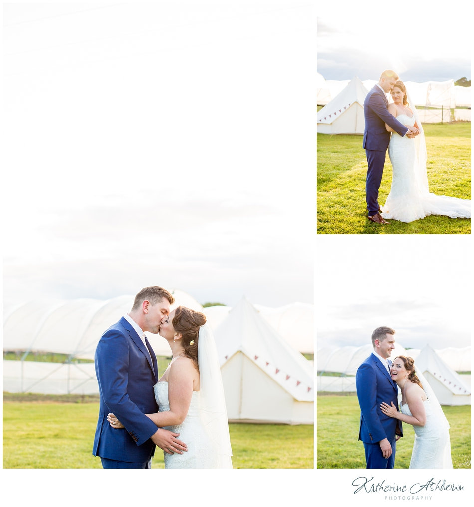 Cliff Barns Wedding_153
