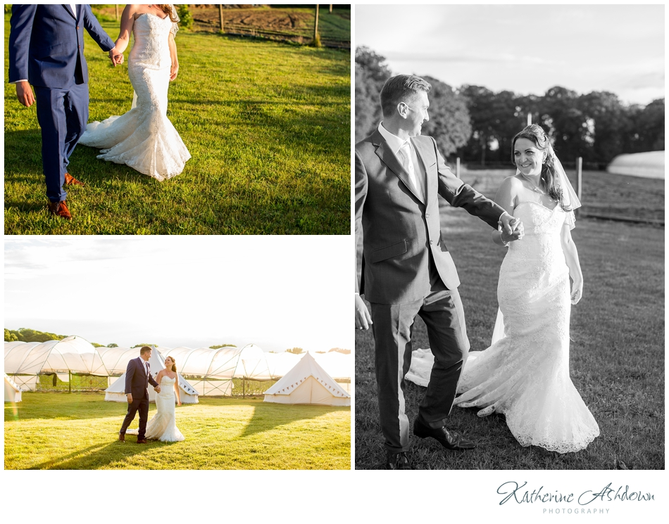 Cliff Barns Wedding_162