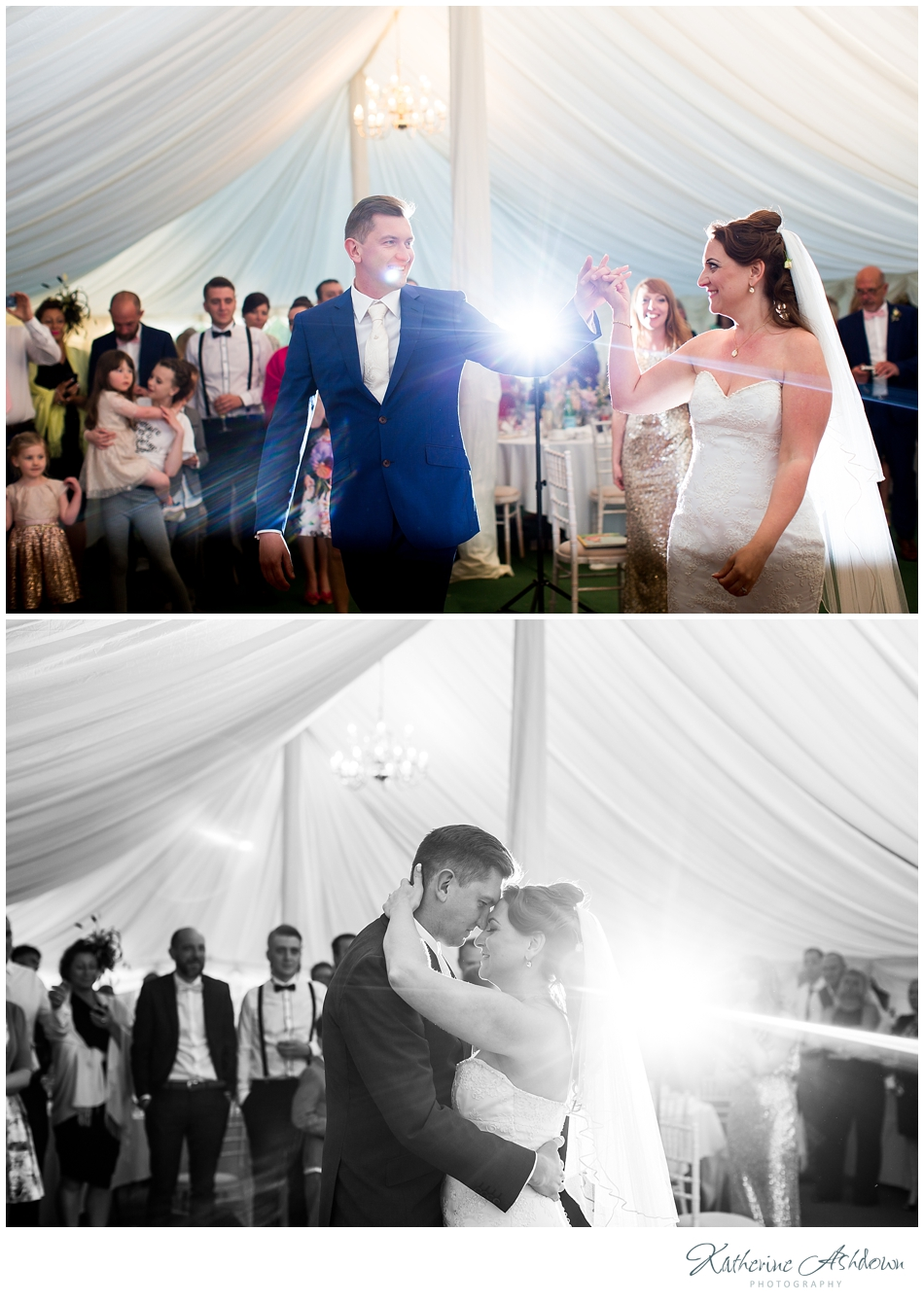 Cliff Barns Wedding_164