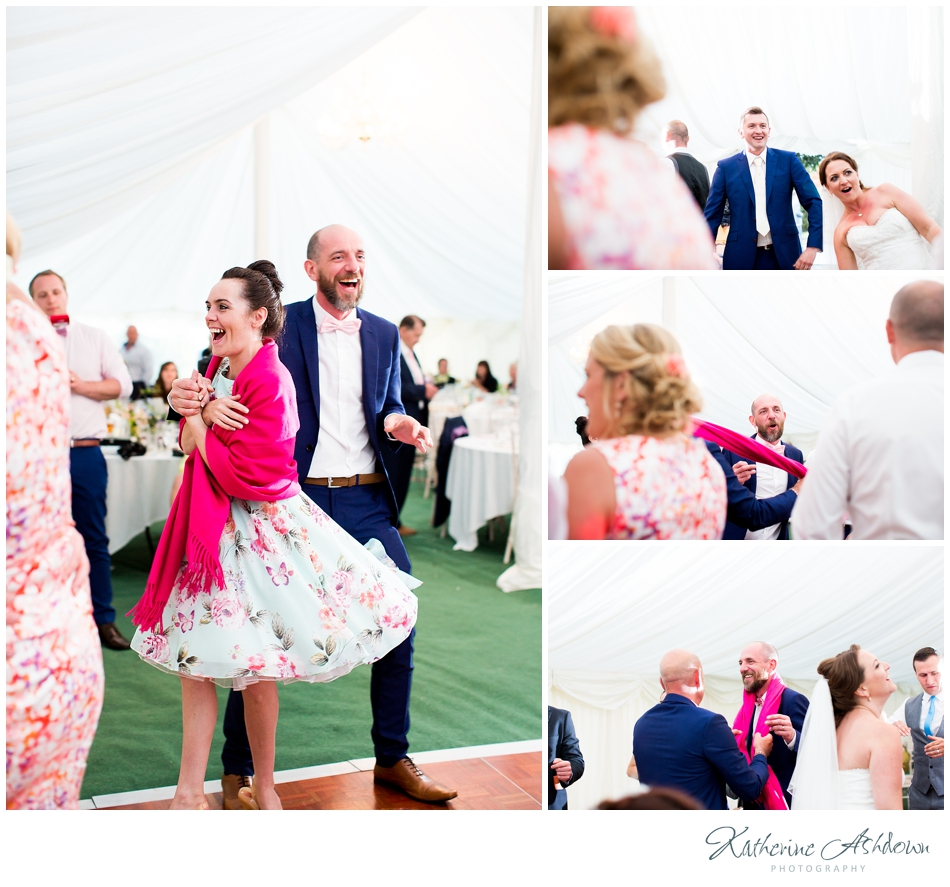 Cliff Barns Wedding_168