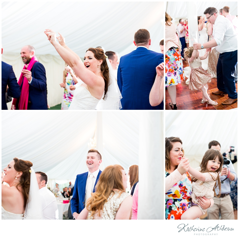 Cliff Barns Wedding_169