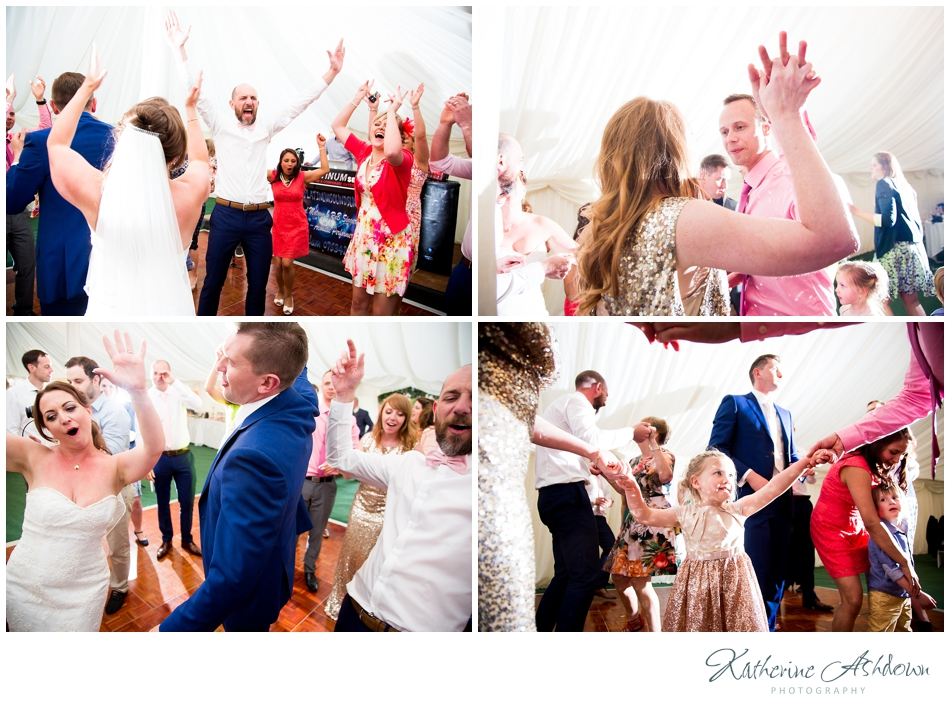Cliff Barns Wedding_171