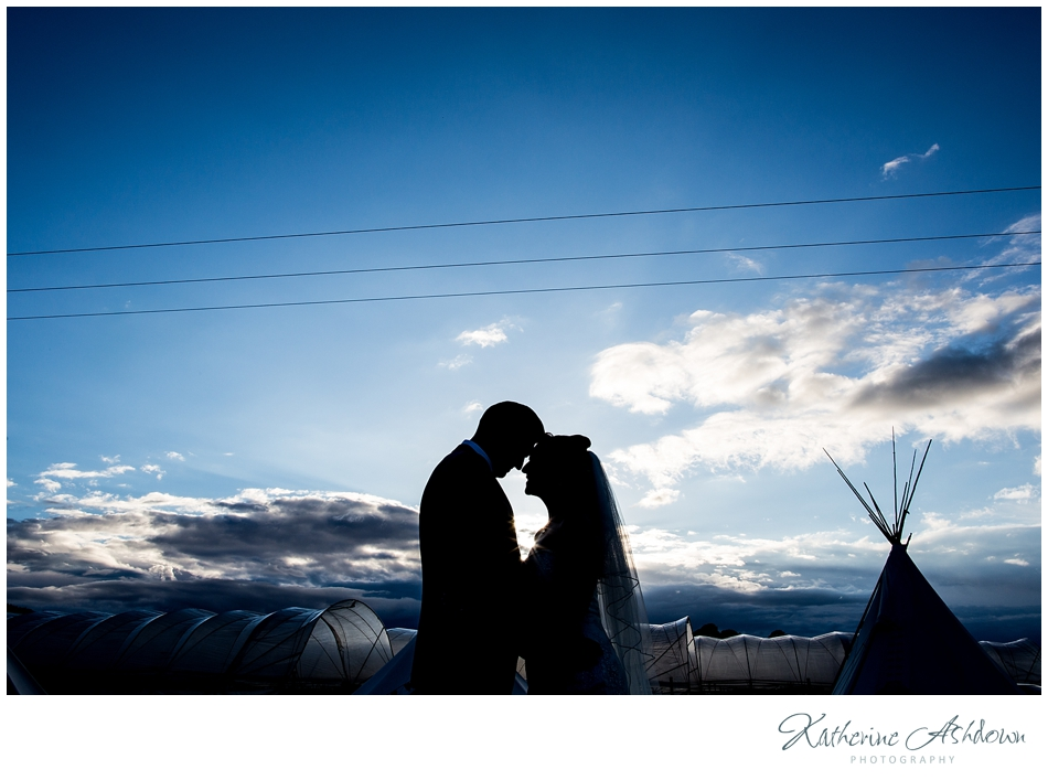 Cliff Barns Wedding_174