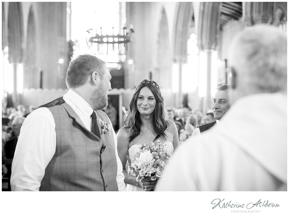 Norfolk Wedding_001