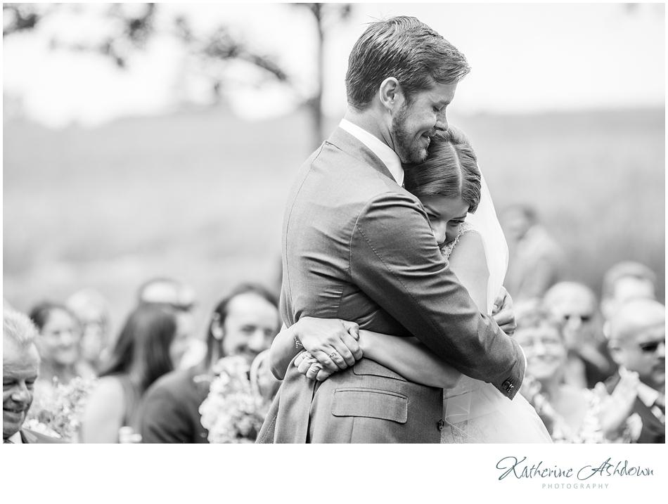 Chaucer Barn Wedding_004