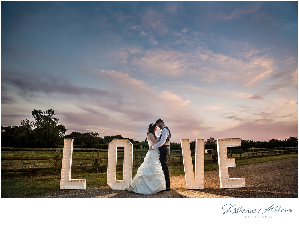 Hunters Hall Wedding_001