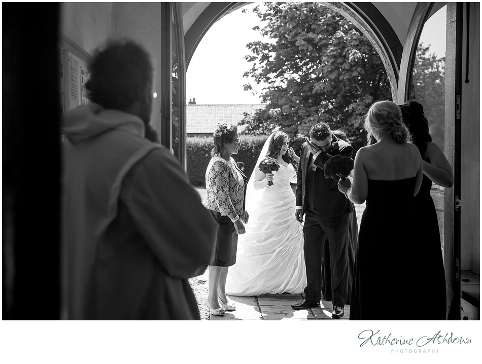 Hunters Hall Wedding_002