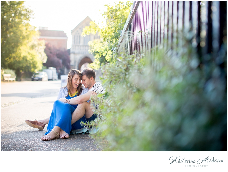 Norwich Engagement shoot_001