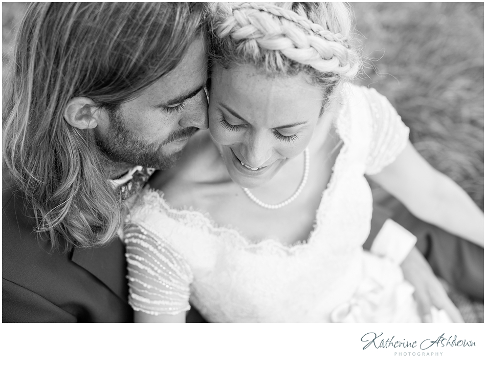 Rob and Milly-680