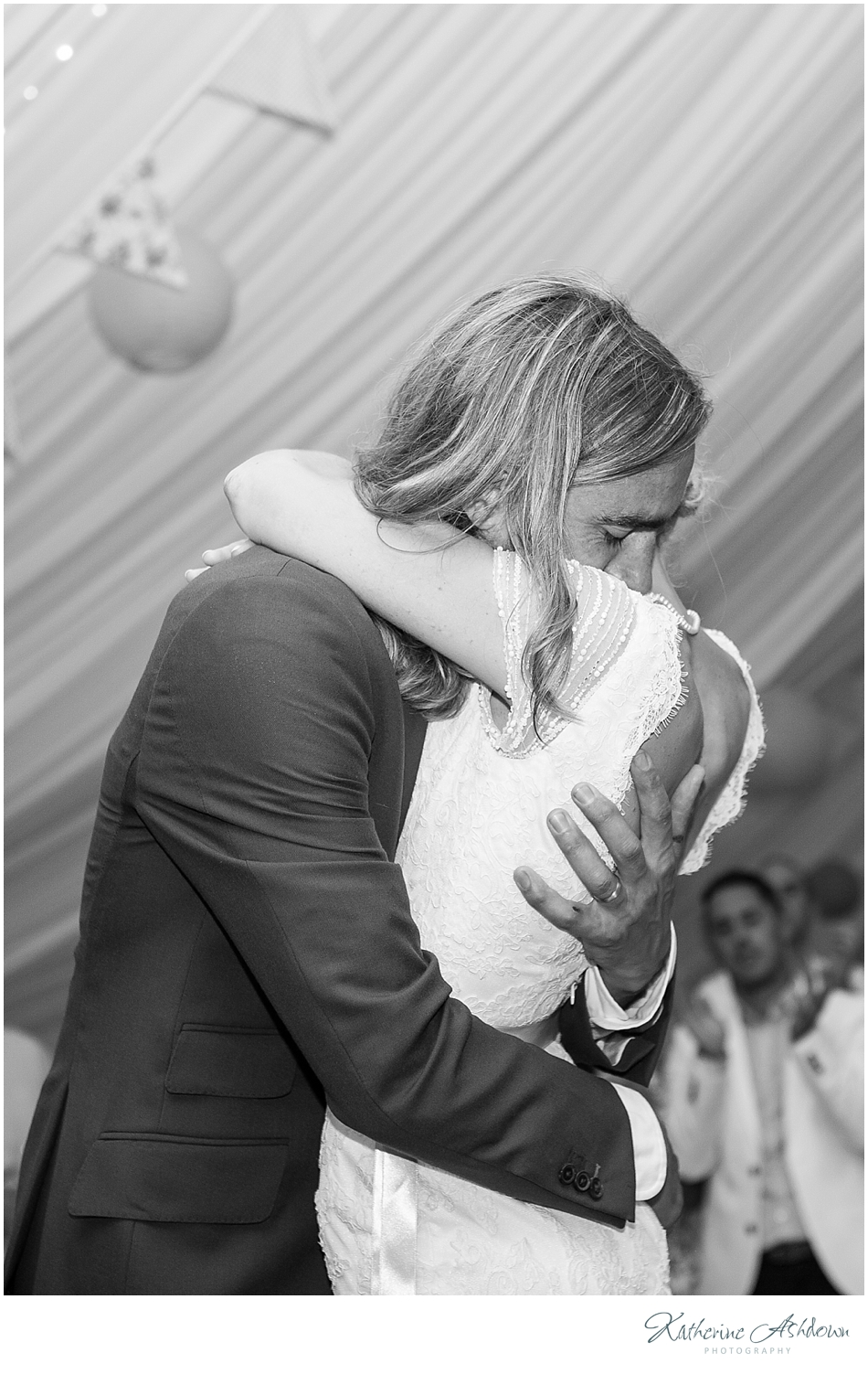Rob and Milly-954
