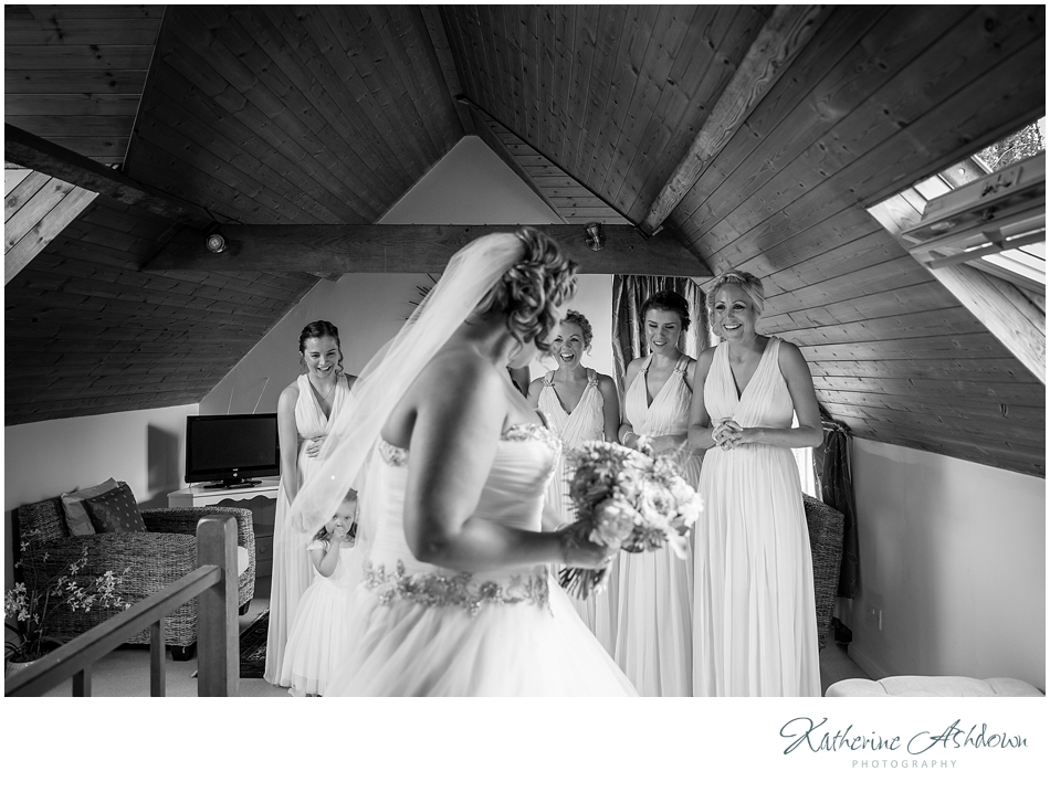 South Farm Wedding_001