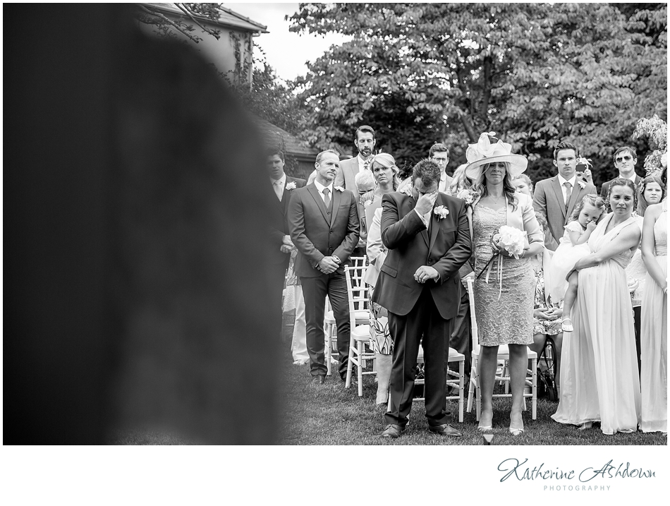 South Farm Wedding_002