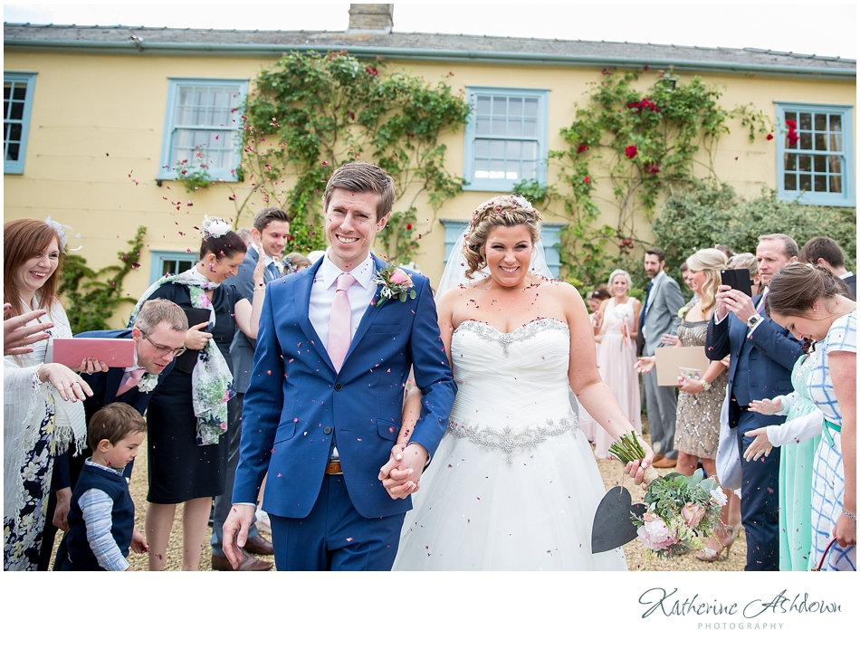 South Farm Wedding_003