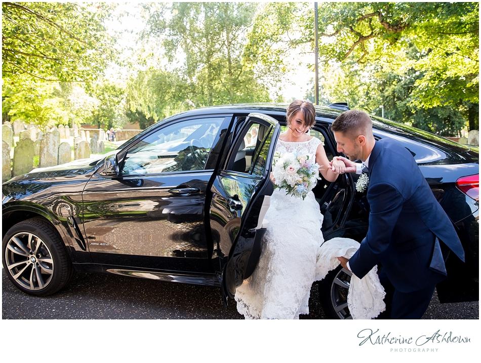 Brasteds Wedding_001