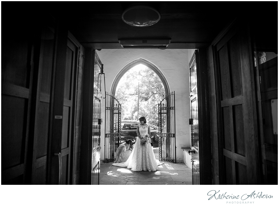 Brasteds Wedding_002